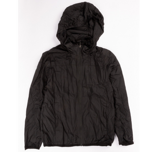 Slim Windbreaker Jacket