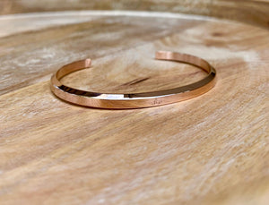 accessari, muslim jewelry, muslim shop, tawakkul cuff, tawakkul bracelet, tawakkul bangle, tawakkul, sabr ring, ring, rings, sabr ring, arabic jewelry, arabic written jewelry, engraved cuff, engraved bracelet, engraved ring, engraved jewelry, engraved handmade, muslim bundle set, eid shop