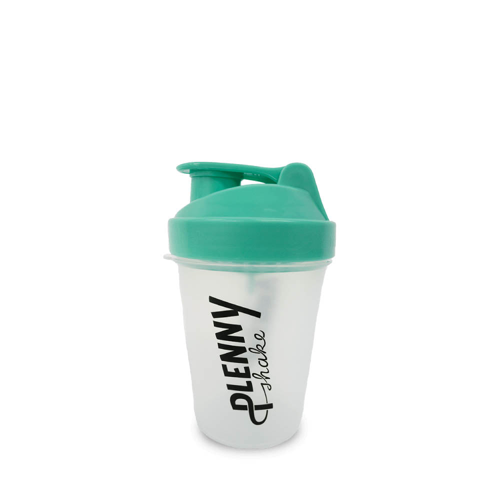 Shaker 600ml - PlennyFrance