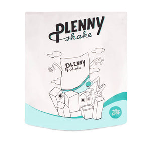 Plenny Shake Big Bag (XL) - PlennyFrance
