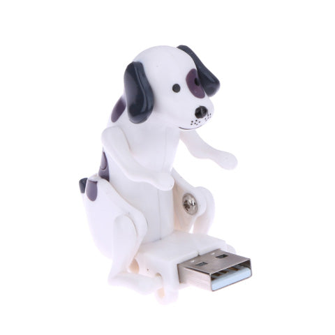 Portable Humping Dog USB