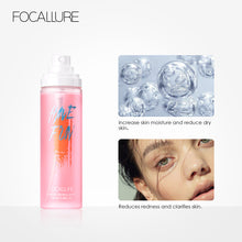 Load image into Gallery viewer, Focallure Setting Spray