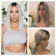 Load image into Gallery viewer, Icey Kim K Bob