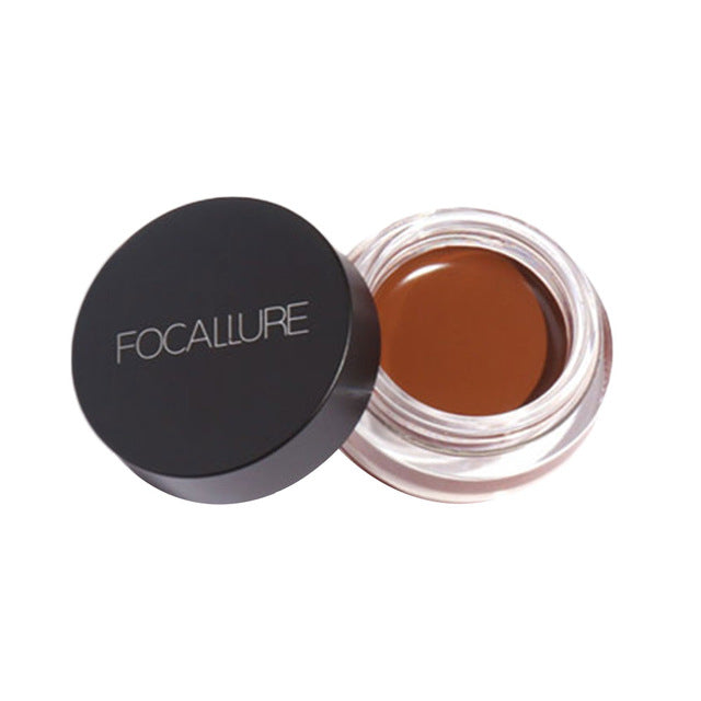 Eye Brow Gel Cream