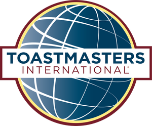 Rise and Shine Toastmasters