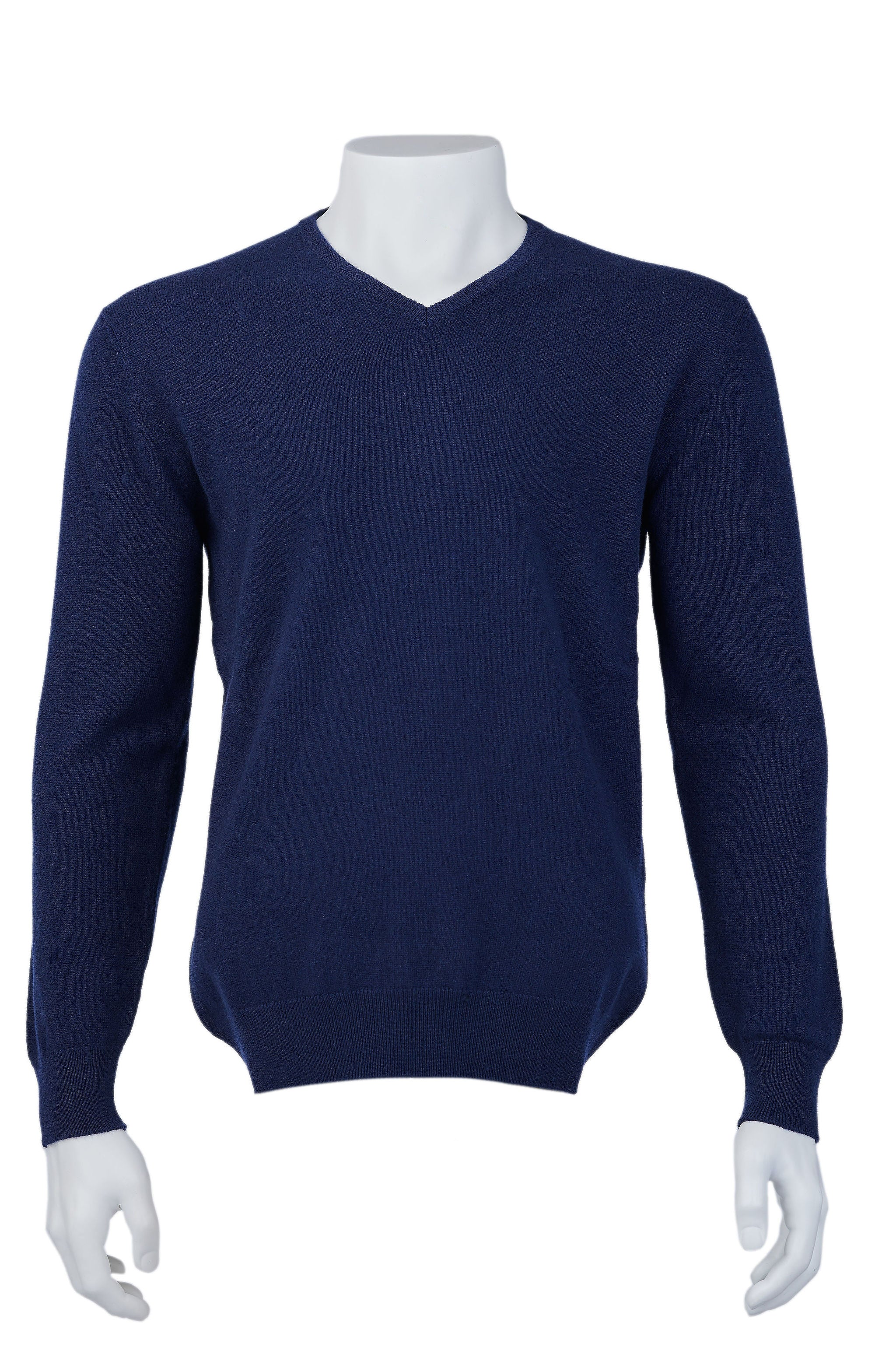 Cashmere sweater<br><small>Dean</small>