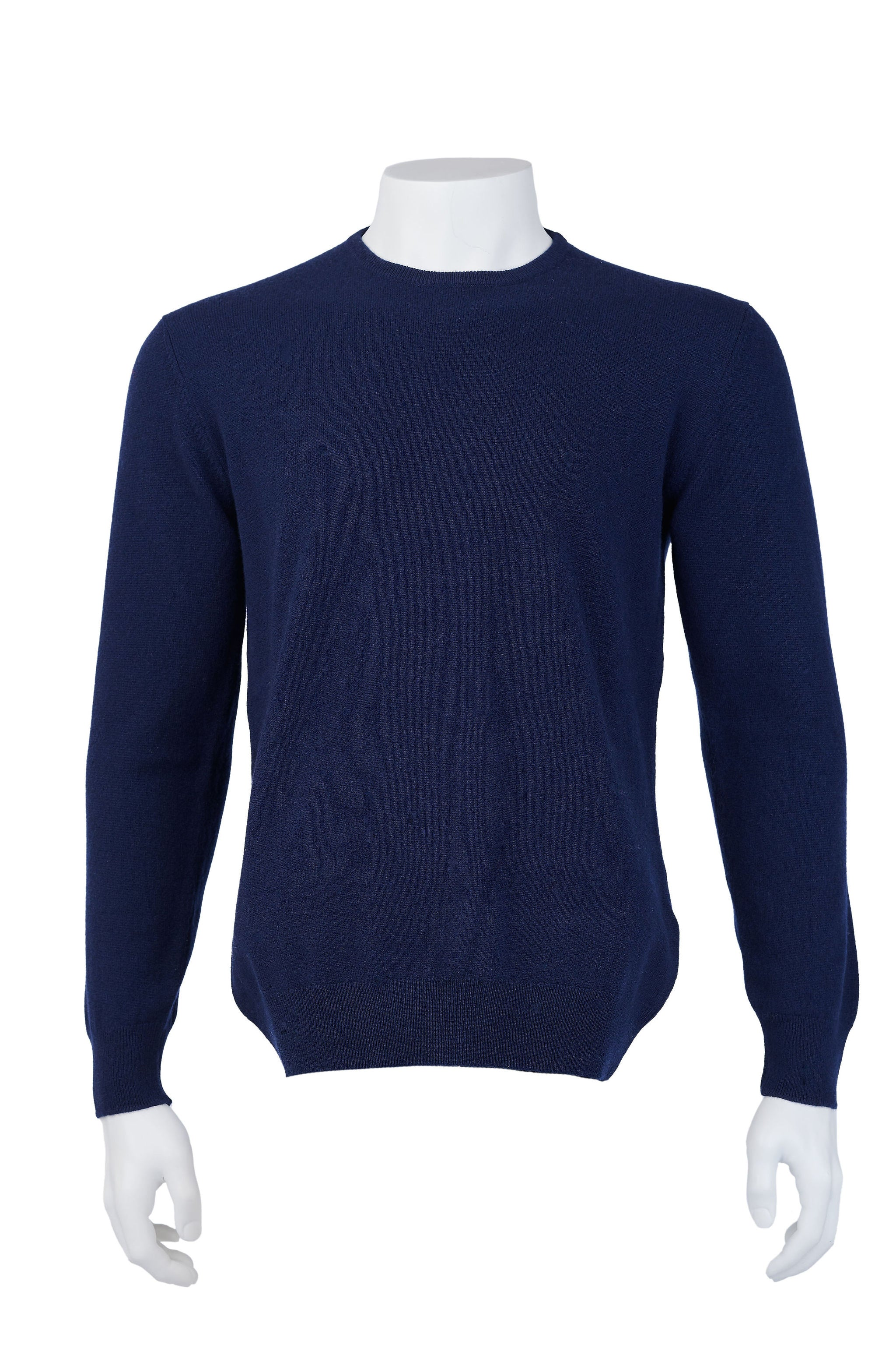 Cashmere sweater<br><small>Raf</small>