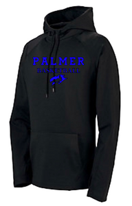 PALMER BASKETBALL Performance Hoodie