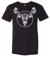 Load image into Gallery viewer, Moose Adult T-Shirt