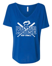 Load image into Gallery viewer, PHS MOOSE SOFTBALL SWAG