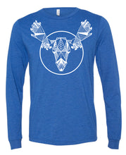 Load image into Gallery viewer, Moose Adult Long Sleeve