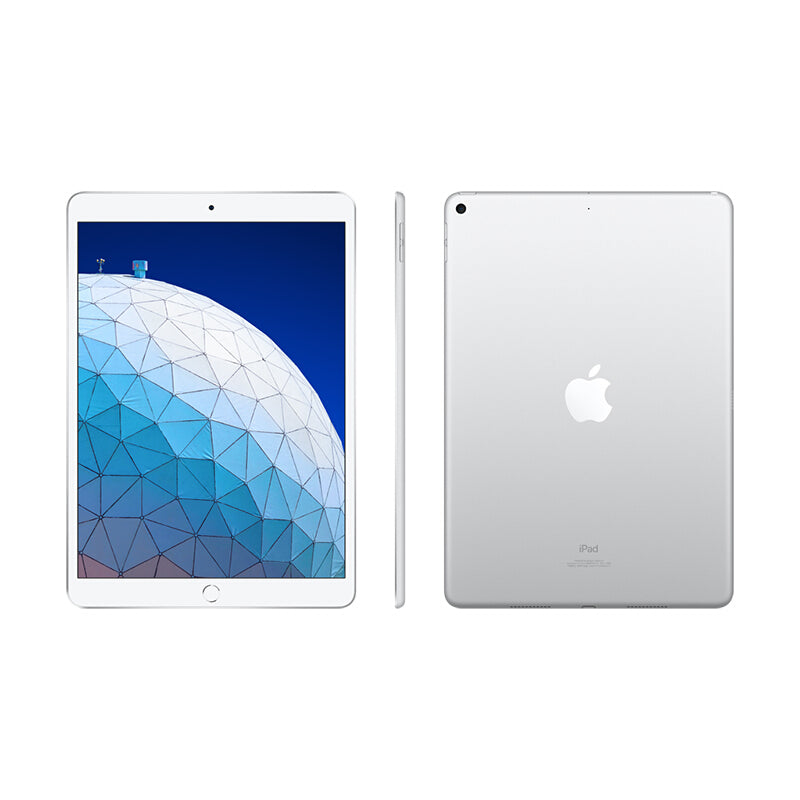 iPad Air 2- Reconditionné - WIFI 16 64 128GB ROM