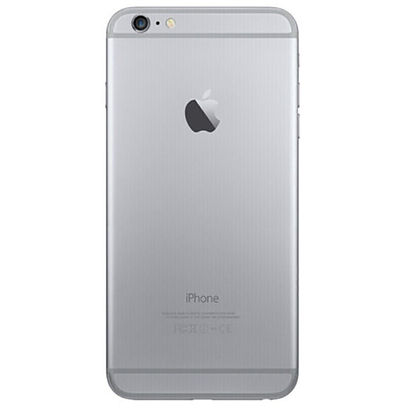 iPhone 6- Reconditionné Smartphone 16 32 64 128GB ROM