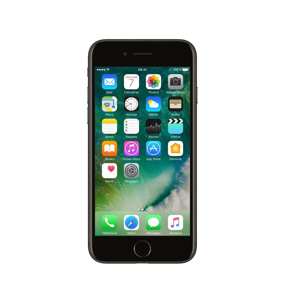 Iphone 7 - Reconditionné