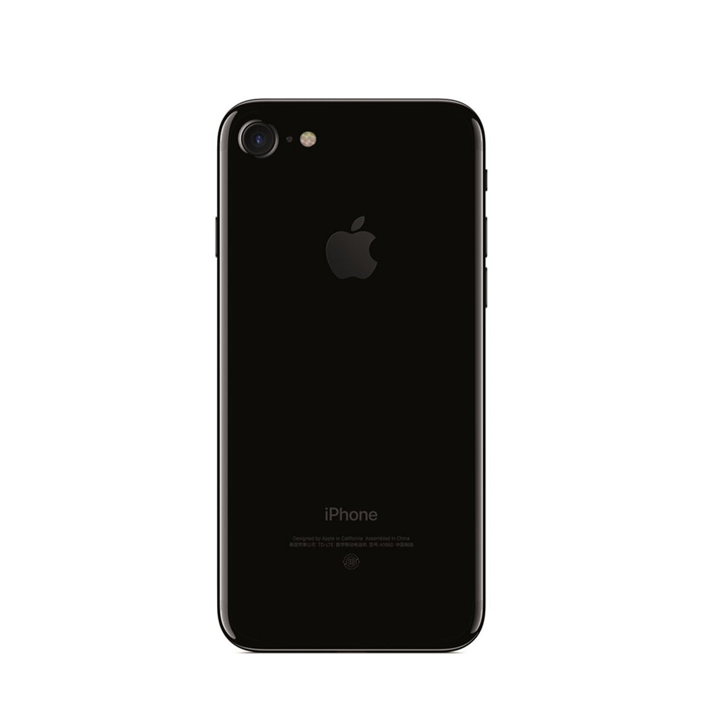 iPhone 7- Reconditionné Smartphone 32 128 256GB ROM