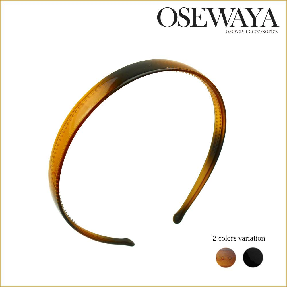 Basic No Slip Headband - Osewaya