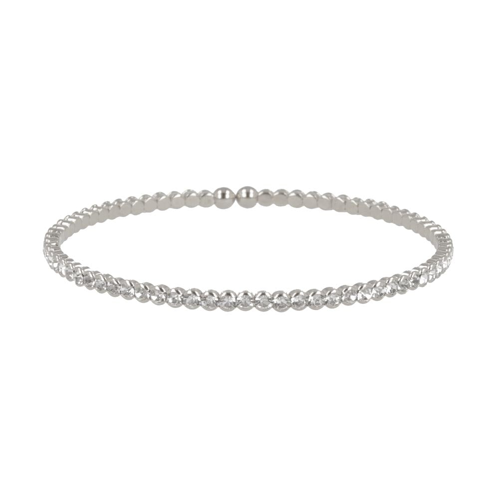 Pave Bangle - Osewaya