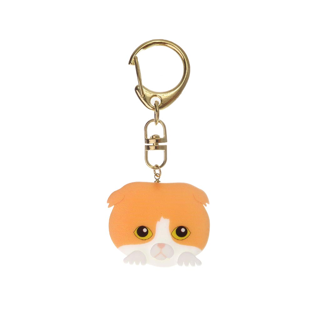 Cat Lover Key Holder - Osewaya