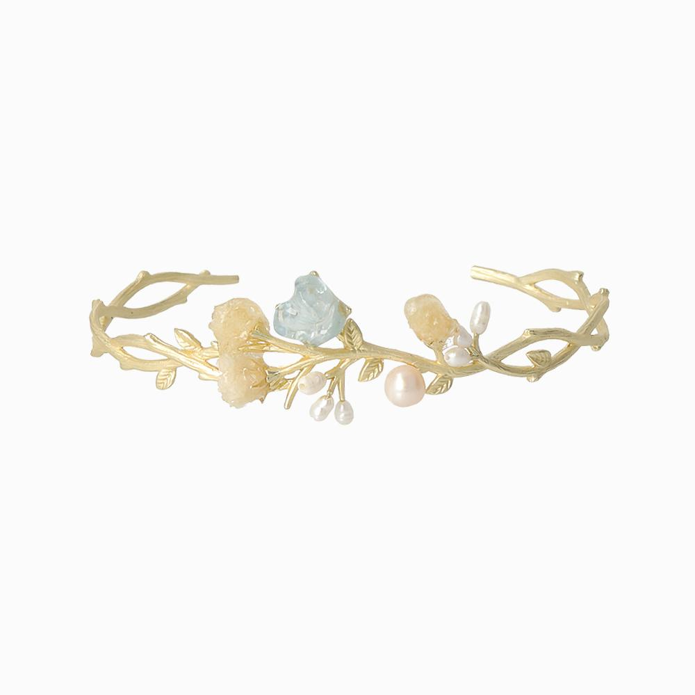 Gypsophila Bangle - Osewaya