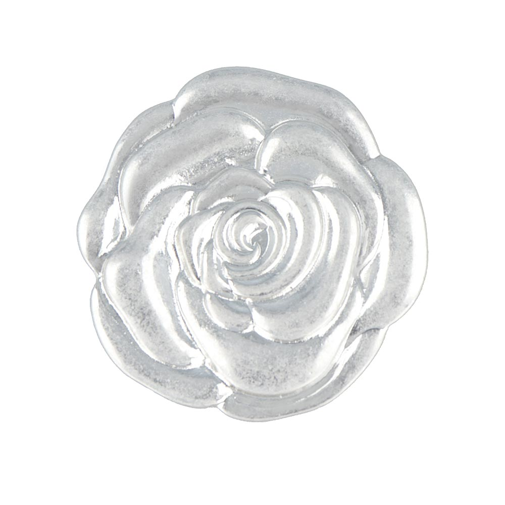 Rose Flower Concho Mirror - osewaya