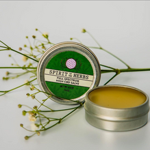 Load image into Gallery viewer, CBD Healing Salves