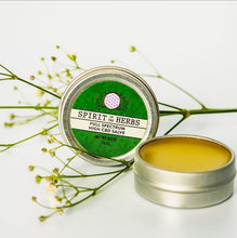 Load image into Gallery viewer, CBD Combo Pack - 3 Mini Healing Salve Tins