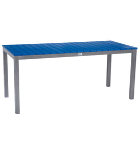 "PAX 30"" x 70"" Rectangular Table"