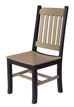 Load image into Gallery viewer, Garden Mission Dining Chair