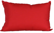 Load image into Gallery viewer, LuxCraft Lumbar Pillow