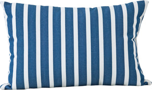 LuxCraft Lumbar Pillow
