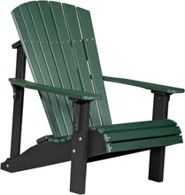 Load image into Gallery viewer, Deluxe Adirondack Chair