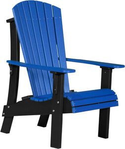 Royal Adirondack Chair