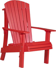 Load image into Gallery viewer, Royal Adirondack Chair