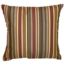 "Load image into Gallery viewer, 17"" x 17"" Throw Pillow"