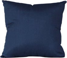 Load image into Gallery viewer, LuxCraft Toss Pillow