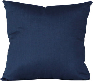 LuxCraft Toss Pillow
