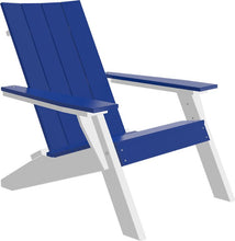 Load image into Gallery viewer, Urban Adirondack Chair