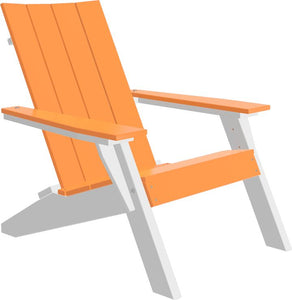 Urban Adirondack Chair