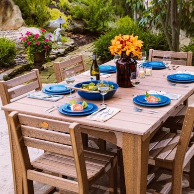 Island Dining Table (44