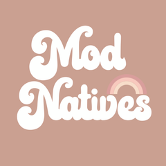 Mod Natives