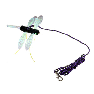 Cagonfly Cat Toy