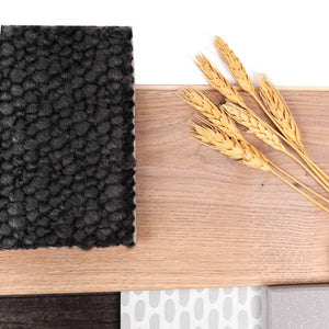 Scandinavian Country - Dark