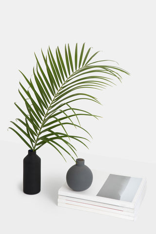 Scandinavian Minimalism - Light