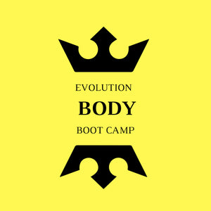 Evolution Body Boot Camp
