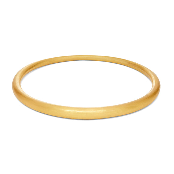 Greek Bangle