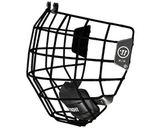 AlphaOne Cage Blk