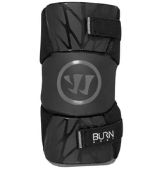 Burn Next Arm Pad // Lacrosse Arm Pad // YXS
