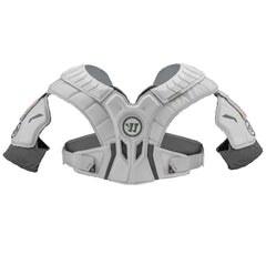 Burn PRO Hitlyte Shoulder Pads // Lacrosse Shoulder Pad // M