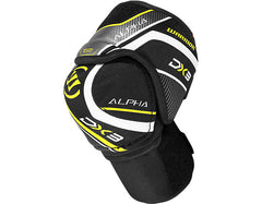 Alpha DX3 JR Elbow Pad