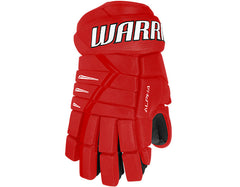 Alpha DX3 Junior Glove